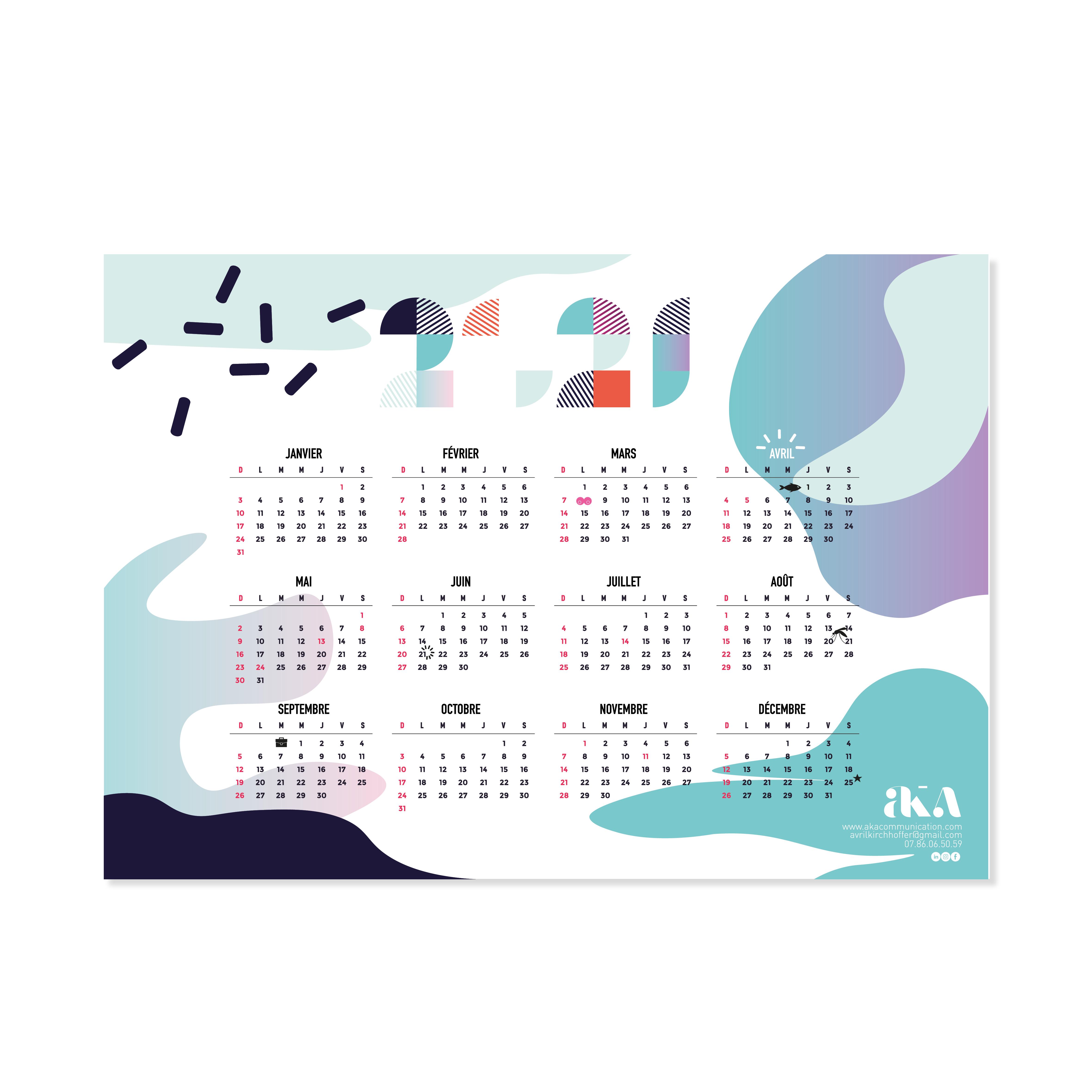 calendrier-AKa