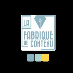 Fabrique-de-contenu.png