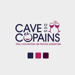 Cave-des-copains.png