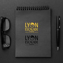 Lyon-Escaldae.png