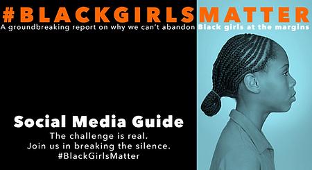 BGM Social Media Guide.png