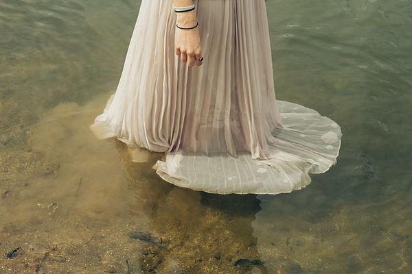 ethereal-dress in water.jpg
