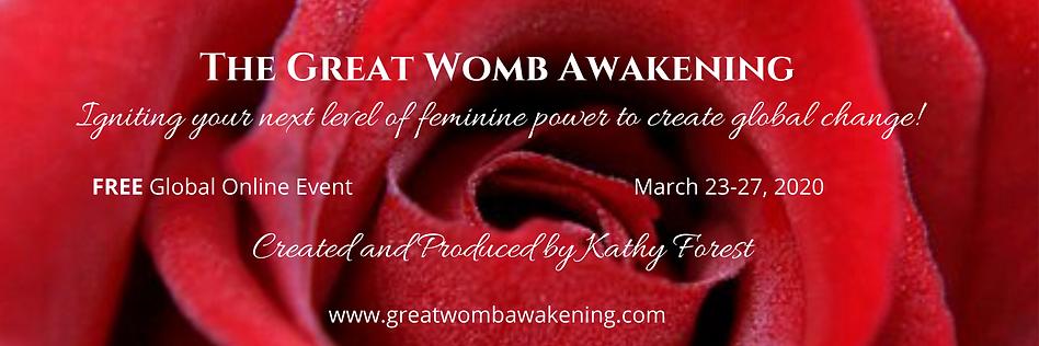 Great Womb Awakening (4).png