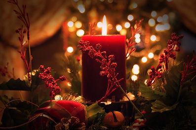 heart christmas candle.jpg