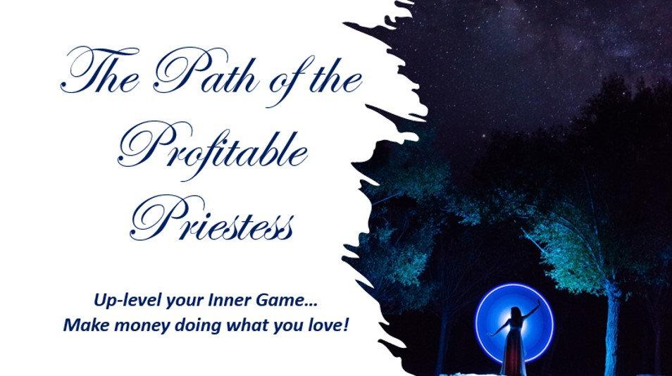 Profitable Priestess Banner.jpg