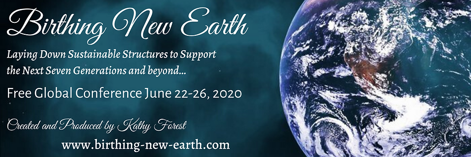 Birthing New Earth (3).png