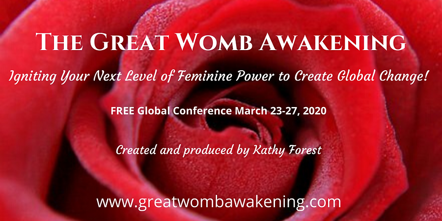 The Great Womb Awakening (5).png