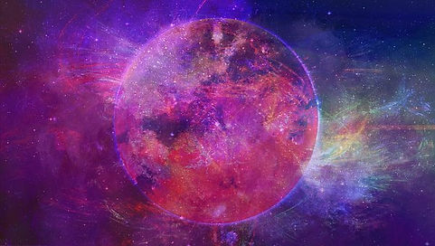 red fire-planet.jpg