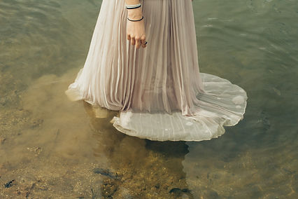 ethereal-dress in water.jpg
