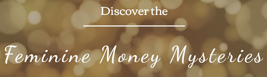 fem money myst.png