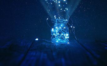 real magic fireflies.jpg