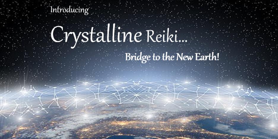 crystalline reiki.png