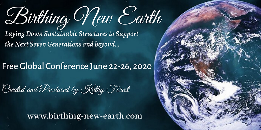 Birthing New Earth (2).png
