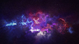 real magic night sky.jpg