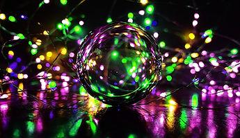 real magic crystal-ball.jpg