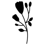 PNG Black (18).png