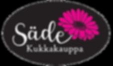 sade_logo_netti_musta.png