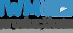 IWM_Productions_Logo_2farbig.png