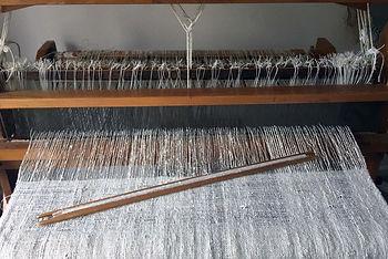 kibiso weaving.jpg