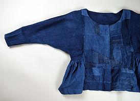 EmiFujisawa-Seiran-2021SS-009 - jacket -