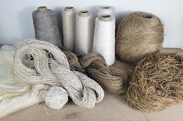 natural yarns.jpg