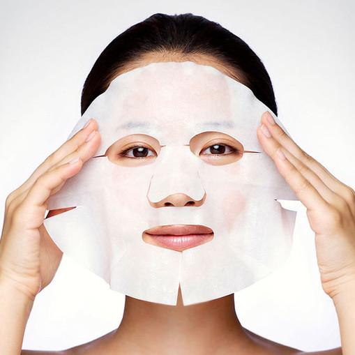 Japanese-Facemasks.jpg