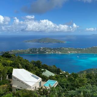 American Virgin Islands