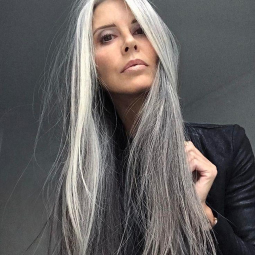 Grey it out!