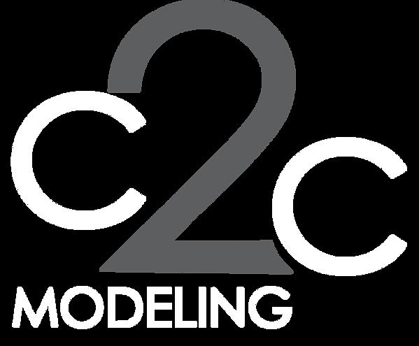 C2C Modeling (White BG - W&G).png