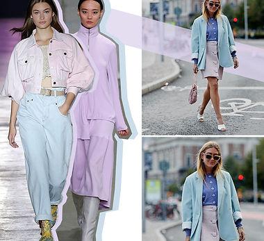 pastel fashion 2.jpg