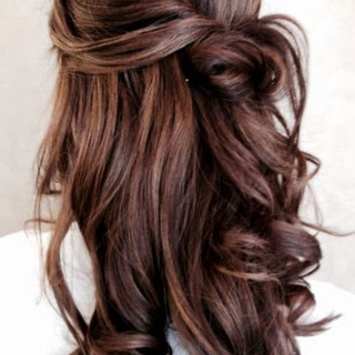 Classic, Soft, Tousled, Formal