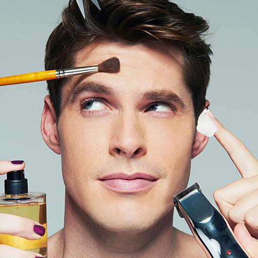 makeup-for-men-main.jpg