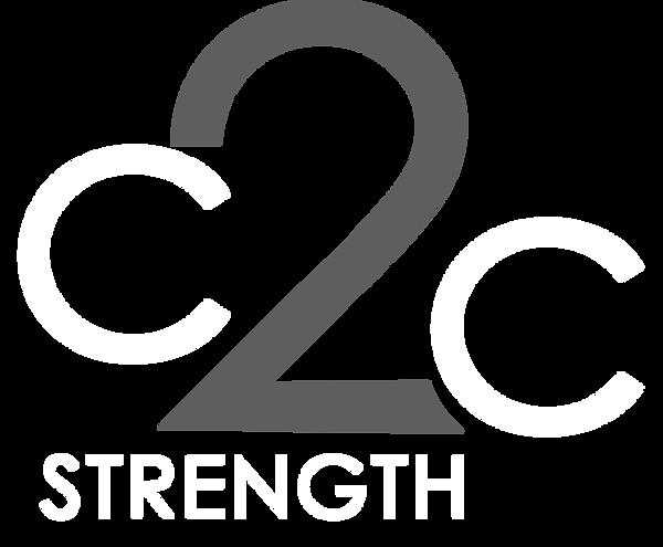 C2C Strength.png