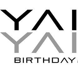 YAI YAI Birthday Wishes 3.jpg