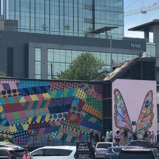 The Art District Miami