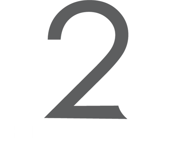 C2C Hairdressing (G & W).png