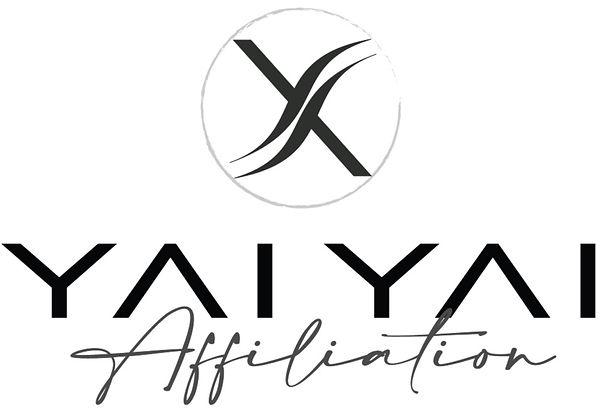 YY Affiliation Logo_edited.jpg