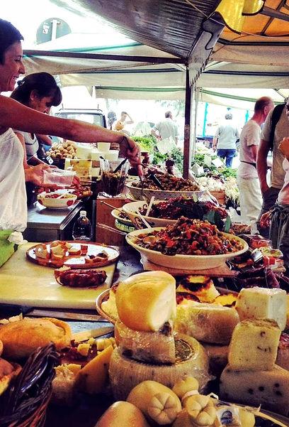 food culture.jpg