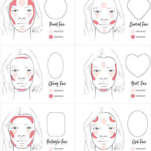 Face_Shape_Collection.jpg