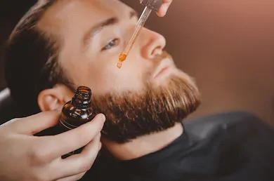 oil-spa-grooming-beard-growth-260nw-1259