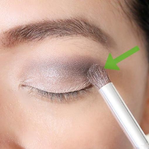aid1390881-v4-728px-Apply-Natural-Makeup
