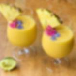 Pineapple Mango Margarita.jpeg