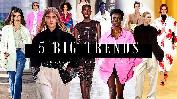 5 big trends 2021.jpg