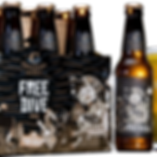 COPPERTAIL-FREE-DIVE-IPA-6PK-NR-12OZ-Bee