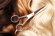 hair-cut-560x370.jpg