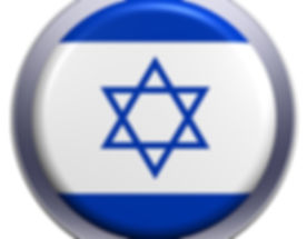 israel-flag-on-the-round-button-isolated-on-white_zkJ2ArjO.jpg