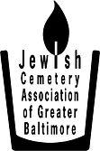 JCA logo.jpg