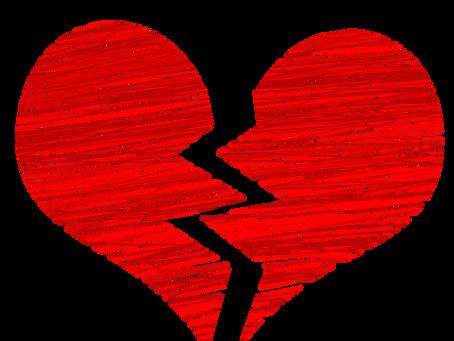 O que esperar de um divórcio litigioso?