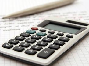 Situações que permitem uma diminuição do valor da pensão alimentícia
