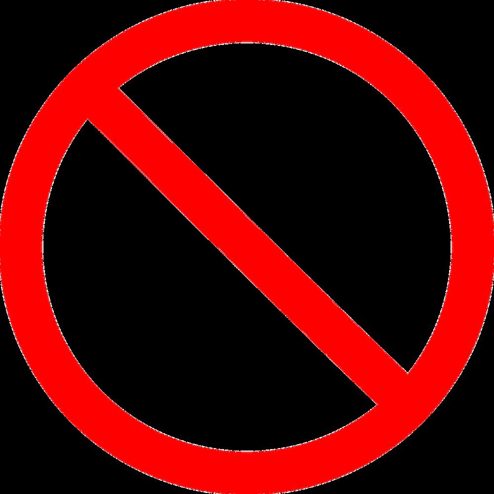 Impedimentos matrimoniais são proibições que geram nulidade